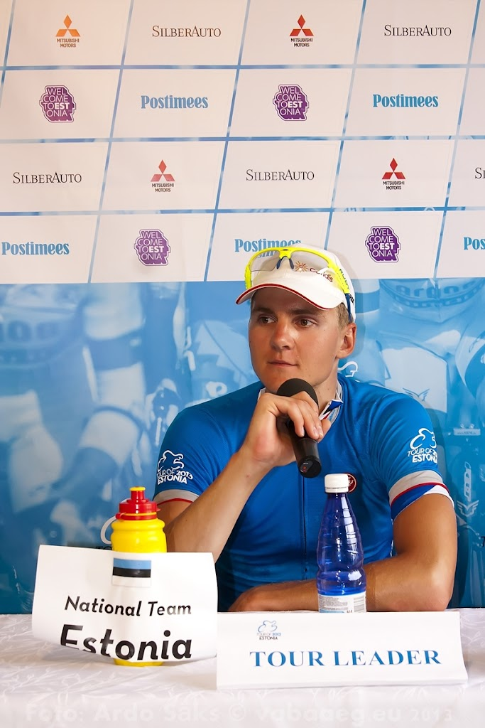2013.06.01 Tour of Estonia - Tartu Grand Prix 150km - AS20130601TOE33S.jpg