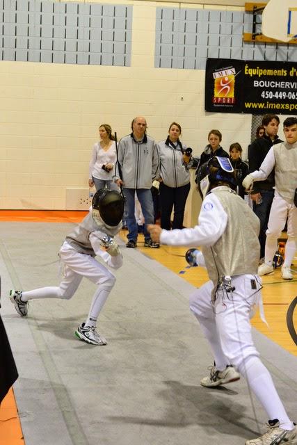 Circuit des jeunes 2012-13 #1 - DSC_1516.JPG