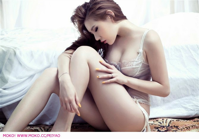 tuyen-tap-girl-xinh-50