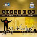 31.08.2017 Cover U 10°edizione