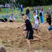 Kunda XVIII Merepäevad www.kundalinnaklubi.ee 023.jpg