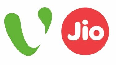 Reliance Jio Preview Offer Now On All Videocon 4G Smartphones