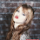 Polina Eremicheva's profile photo