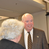 UAMS Scholarship Awards Luncheon - DSC_0072.JPG
