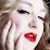 Angel de Light (Bombshell Boulevard)'s profile photo
