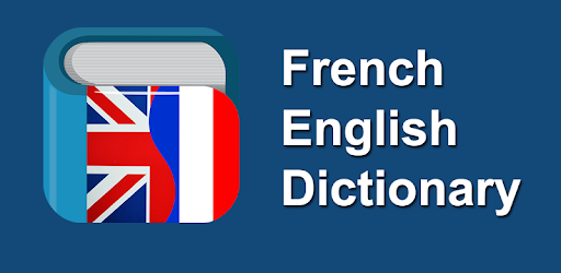 english french dictionary offline download free