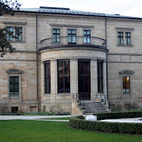 12. April 2016: On Tour in Bayreuth - Bayreuth%2B%252833%2529.jpg
