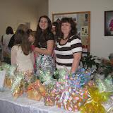 4.16. 2011 Przygotowannie Palm i sprzedaz 4.17.2011 palm, barankow, babek. - IMG_7827.JPG