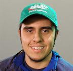 Juan Manuel Batista