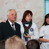 2013.03.22 Charity project in Rovno (114).jpg