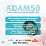 Cara Dapatkan ADAM50 (Amanah Dana Anak Malaysia 2050)