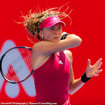 Daniela Hantuchova - Prudential Hong Kong Tennis Open 2014 - DSC_5358.jpg