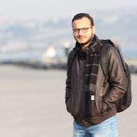abdelrahman khedr's avatar