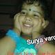 Shankarreddy