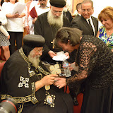 H.H Pope Tawadros II Visit (2nd Album) - DSC_0166%2B%25283%2529.JPG