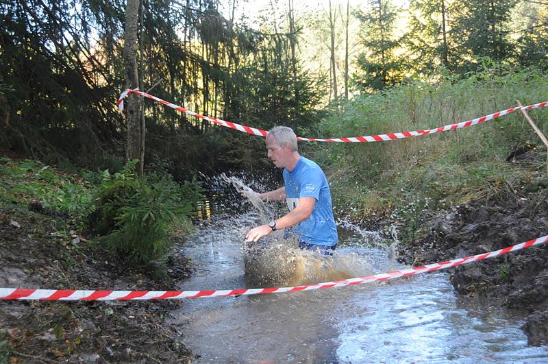 XC-race 2011 - DSC_7748.JPG