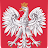 JakubPlays VIDEO GAMES avatar image