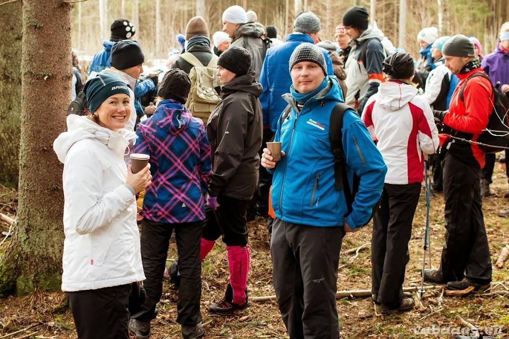 2014.02.24 Elamusretke paraad Koitjärve rabas - AS20140224KOITJARVE_083S.JPG