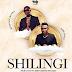 Audio   Mbosso ft Reekado Banks - Shilingi   Mp3 Downloadf
