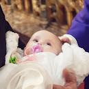 fotografia%2Bokolicznosciowa%2Bchrztu%2B%252824%2529 Fotografia okolicznościowa chrztu św. Amelii