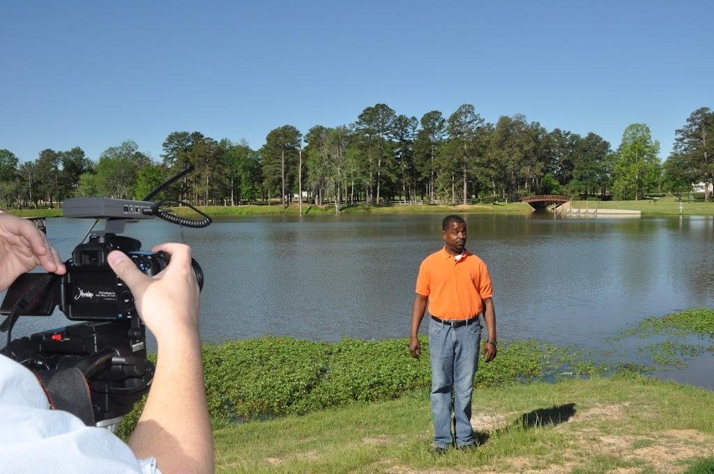 UACCH-Texarkana Television Commercial Shoot - DSC_0108.JPG