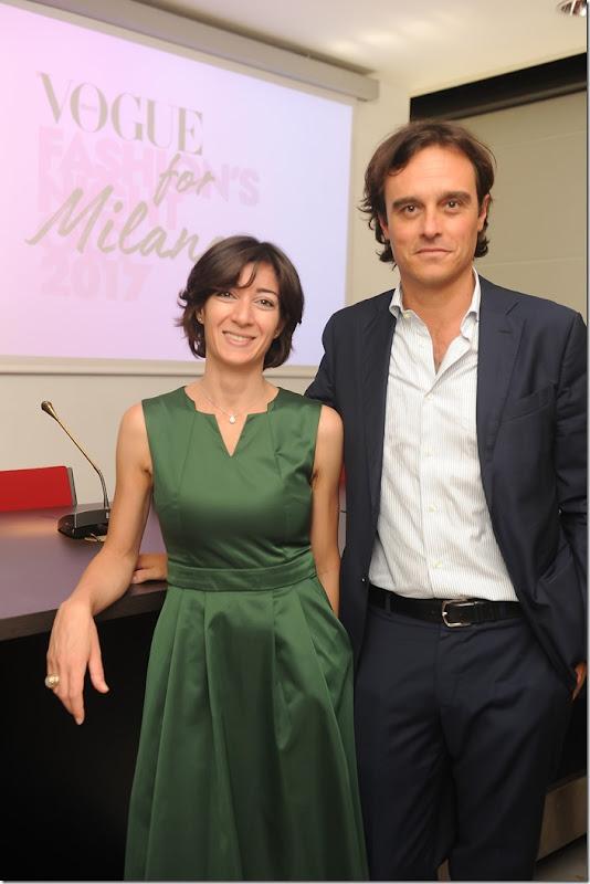 Cristina Tajani;Emenuele Farneti