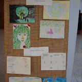 Olimpiada Verde - proiect educational - 1-5 iunie 2010 - DSC06121.JPG