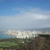 Hawaii Day 2 - 100_6652.JPG