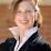 Barbara Brownell Grogan's profile photo