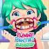 العاب دكتورة اسنان للبنات