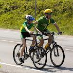 2013.06.02 SEB 32. Tartu Rattaralli 135 ja 65 km - AS20130602SEBTRR38S.jpg