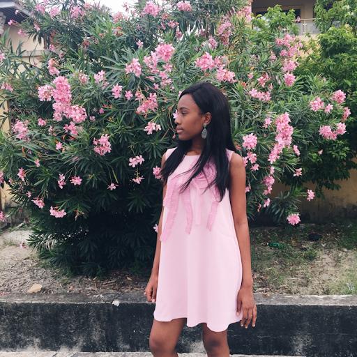 rhb-blush-floral-ruffles-dress