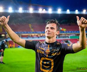 """Spelersgroep KV Mechelen is bezig met situatie rond Vrancken en Genk: """"Dat leeft, hij is een belangrijk figuur"""""""