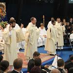 ordinazione diaconale (117).JPG