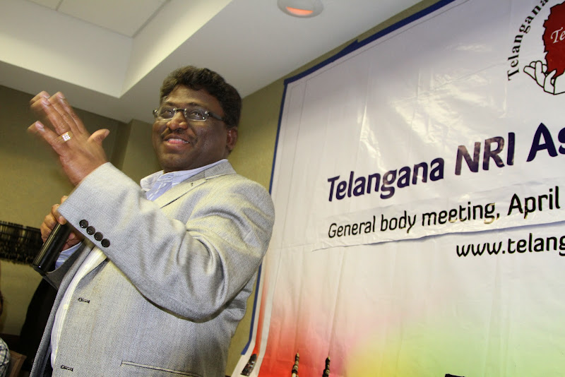 TeNA General Body Meeting 2015 - IMG_3385_40.jpg