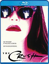 Crush[3]