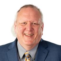 Todd Shaffer