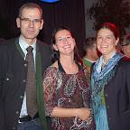 DSC_Bockbier_2008 (93).JPG