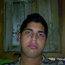 10ZKhaled