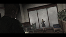 Silent Hill 2 PC (143)