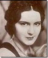 1928-Germaine-Laborde_thumb1_thumb4_
