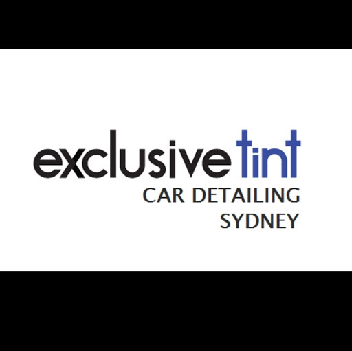 Exclusive Window Tinting - Google+