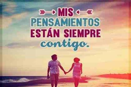 Imagenes Muy Lindas Con Frases De Amor