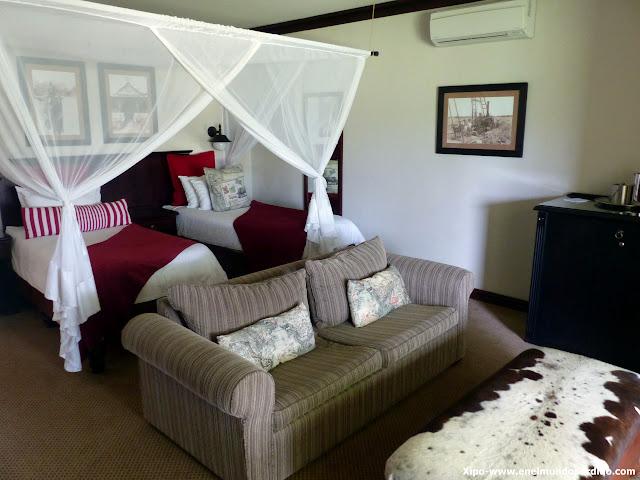habitacion-erindi-namibia.JPG