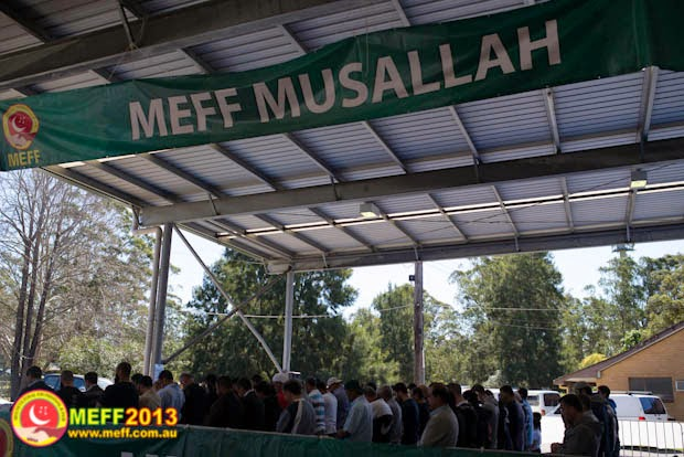 MEFF2013WM-132