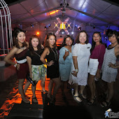 event phuket Meet and Greet with DJ Paul Oakenfold at XANA Beach Club 059.JPG