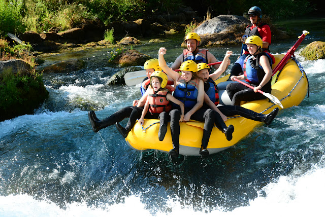 White salmon white water rafting 2015 - DSC_9982.JPG