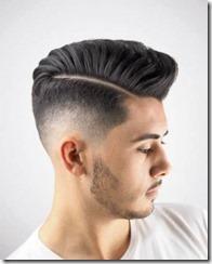 Mens fade haircuts (1)