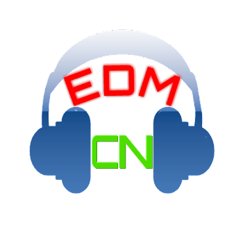 Who is EDM CN?