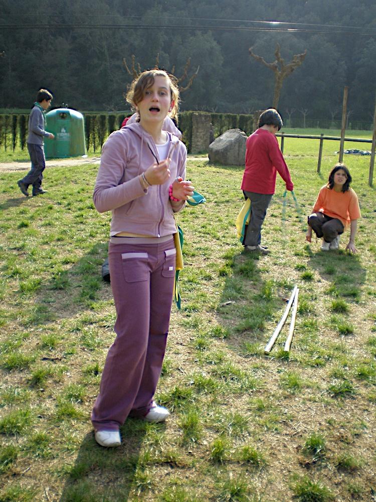 Campaments Amb Skues 2007 - ROSKU%2B071.jpg